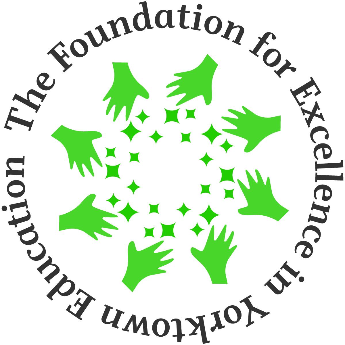 FFE_logotype