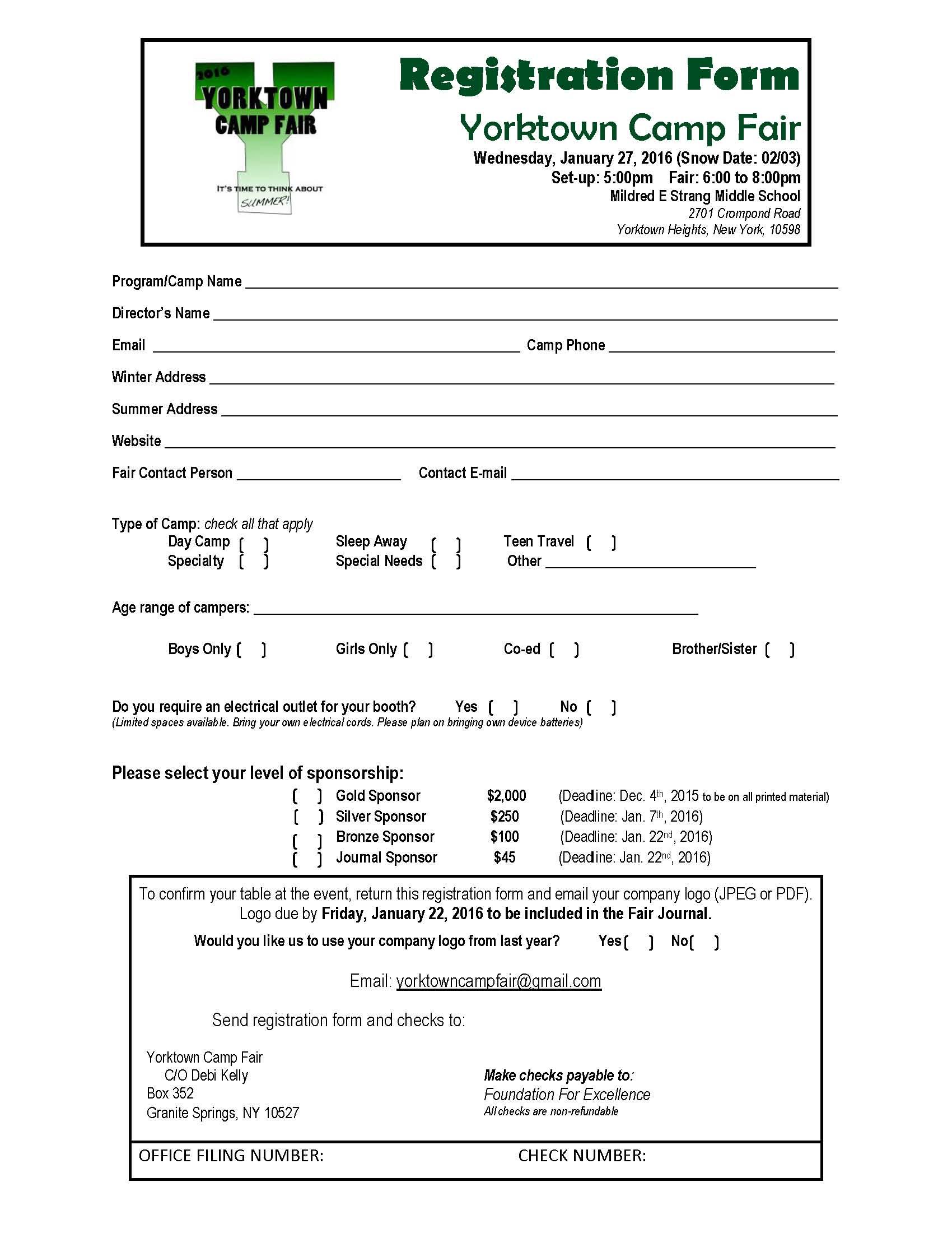 Vendor Information - Yorktown Camp Fair 2016_Page_2