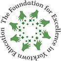 The  Foundation For Excellence  In Yorktown Education