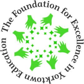 cropped-FFE_logotype.jpg